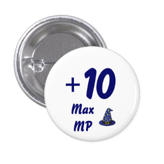 +10 Max MP Button