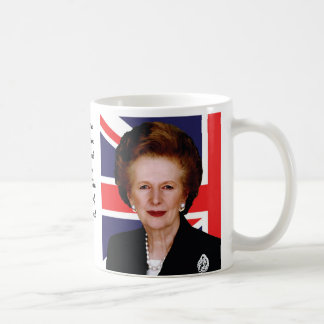 #10 - On Judicial Imperialism Basic White Mug