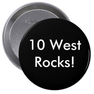10 West Button
