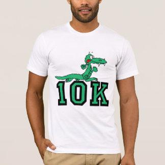 10K gator T-Shirt