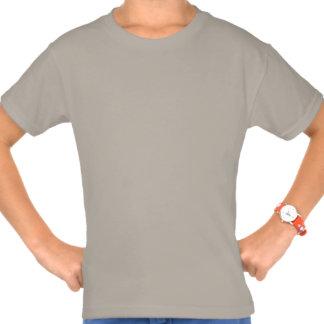 10th Birthday CAMO Custom Name V11 T-shirts