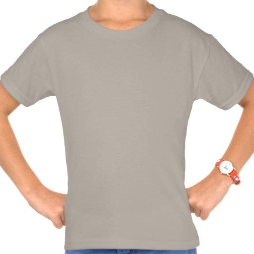 10th Birthday CAMO Custom Name V11 Tshirts