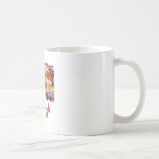 10th February - Umbrella Day - Appreciation Day Coffee Mug