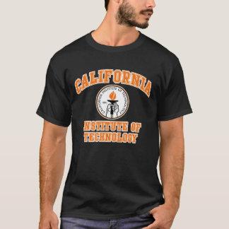 110dc27f-d T-Shirt