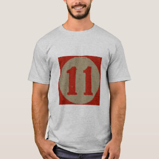 1111 T-Shirt