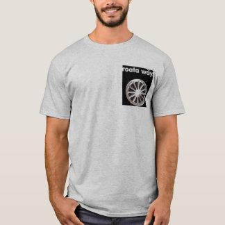 11156905_125x125[1] T-Shirt