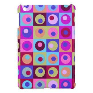 111 CASE FOR THE iPad MINI