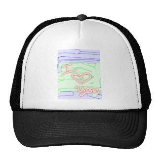 -1149244044 CAP