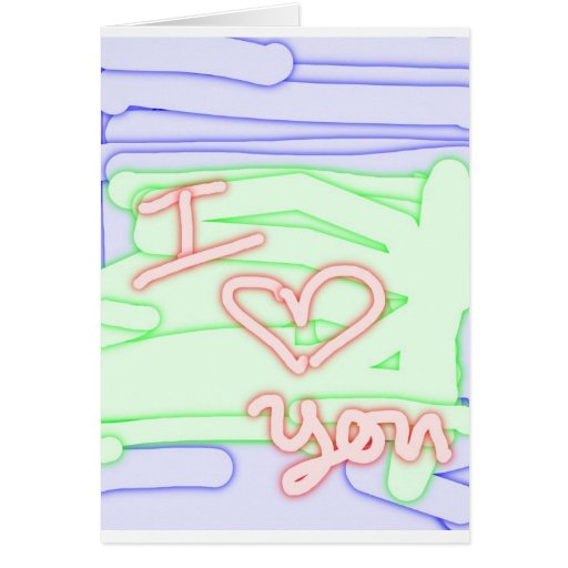 -1149244044 GREETING CARDS