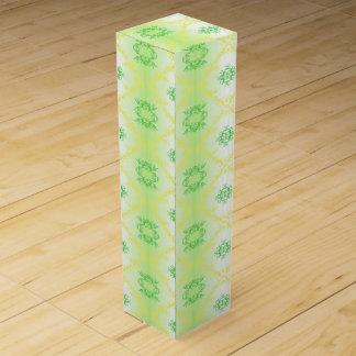 115.JPG WINE GIFT BOX