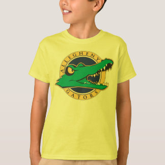 115a34e5-e T-Shirt