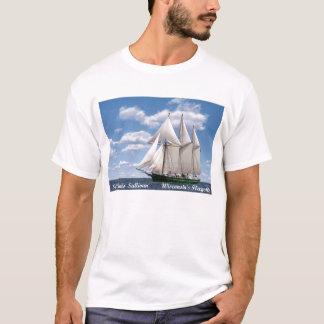 11-05-06 S/V Denis Sullivan T-Shirt