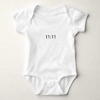 11:11 BABY BODYSUIT