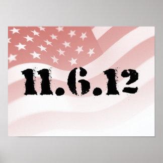 11.6.12 PRINT