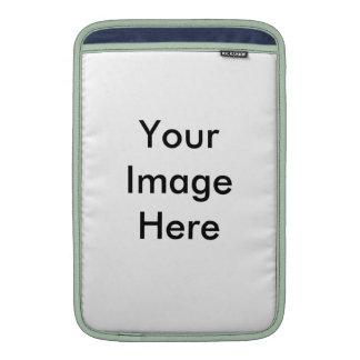 11 Macbook Air Sleeve