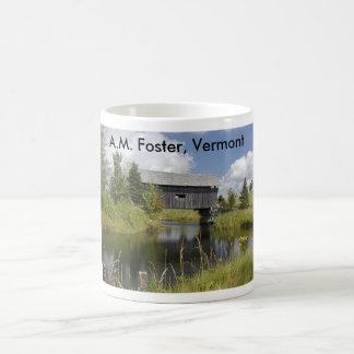 11 oz ceramic mug mug