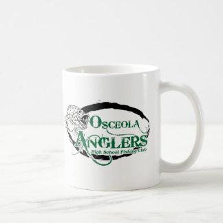 11 oz Classic Mug