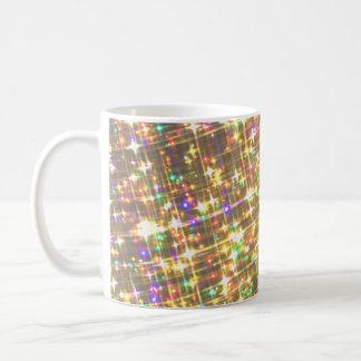 11 oz Classic Sparkle Mug