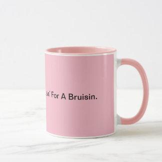 11 Oz Coffee Mug Espresso Office Gift Mocha