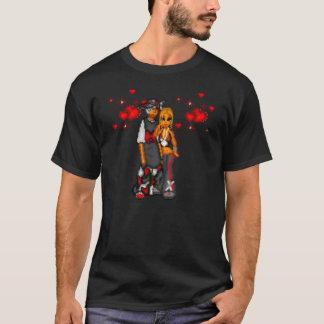 11a T-Shirt