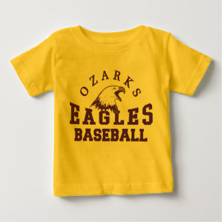 11b196e9-b baby T-Shirt