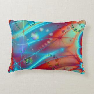 11th Dimensions Accent Cushion