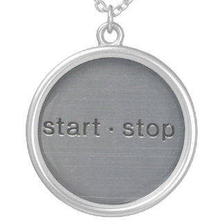 1200 start stop necklace