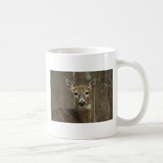 120310-16CM COFFEE MUGS