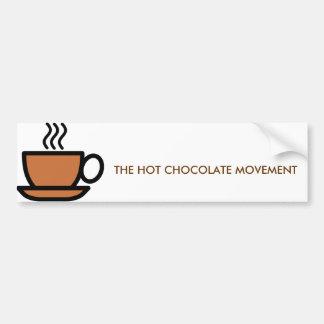 1237562201214390563pitr_Coffee_cup_icon_svg_hi,... Bumper Sticker