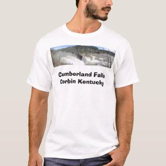 123868422NQOstr_fs, Cumberland FallsCorbin Kent... T-Shirt