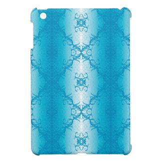 123.JPG CASE FOR THE iPad MINI