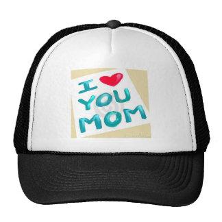1242589569K5h87K jpg Mesh Hat