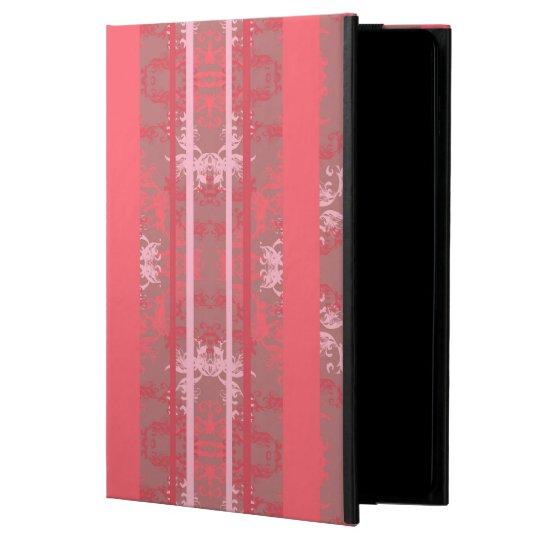 126.JPG iPad AIR COVER