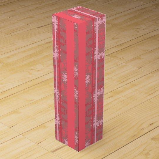 126.JPG WINE BOX