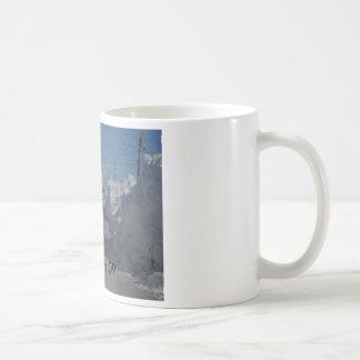 126, kotz winter 09 coffee mug