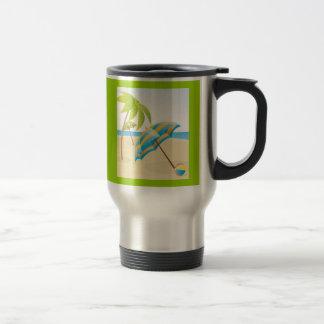 1285317288593465528summer beach wallpapers travel mug