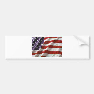 1287063583_AmericanFlag Bumper Sticker