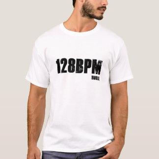 128 BPM T-Shirt