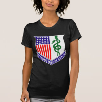 128th Combat Support Hospital T-Shirt