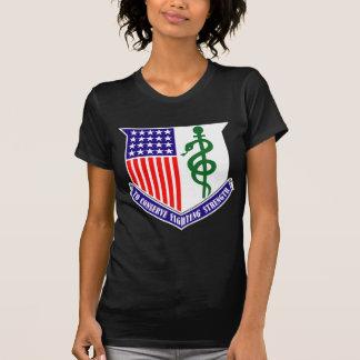 128th Combat Support Hospital Tshirt