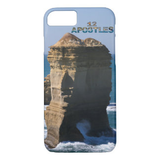 12 Apostles Australia, iPhone Case