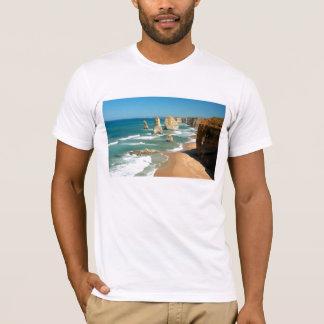 12 apostles T-Shirt