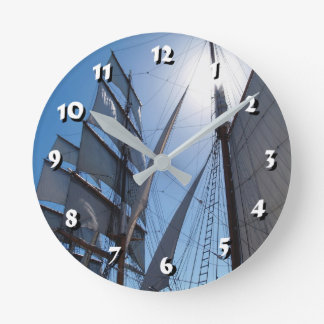 How to Choose Wall Clock