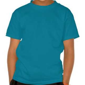 12th Birthday World's Coolest 12 Year Old Teal Z12 T-shirt