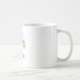 12th February - Darwin Day - Appreciation Day Coffee Mug