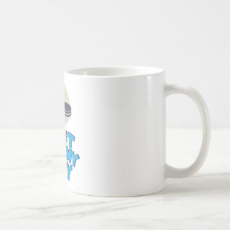 12th February - Lost Penny Day - Appreciation Day Coffee Mug