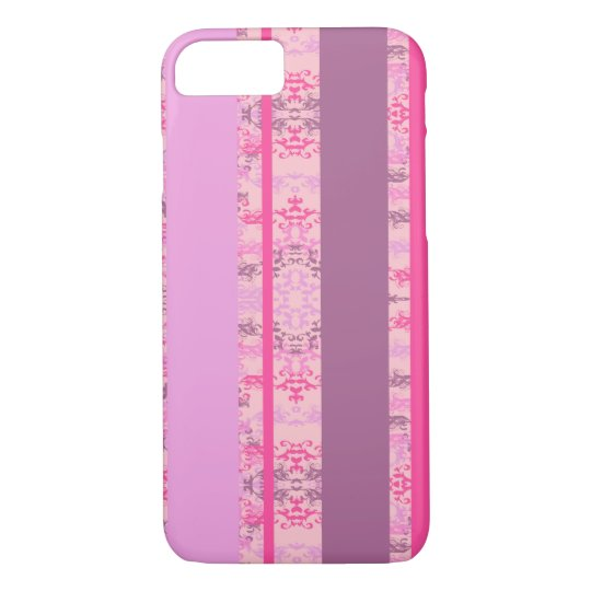131.JPG iPhone 8/7 CASE