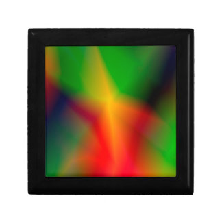 134Abstract Background_rasterized Gift Box