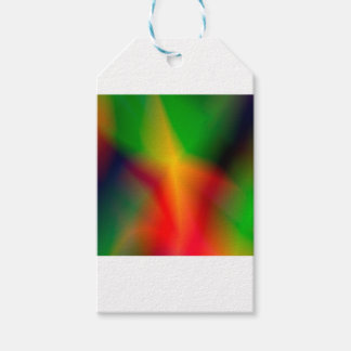 134Abstract Background_rasterized Gift Tags