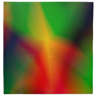 134Abstract Background_rasterized Napkin